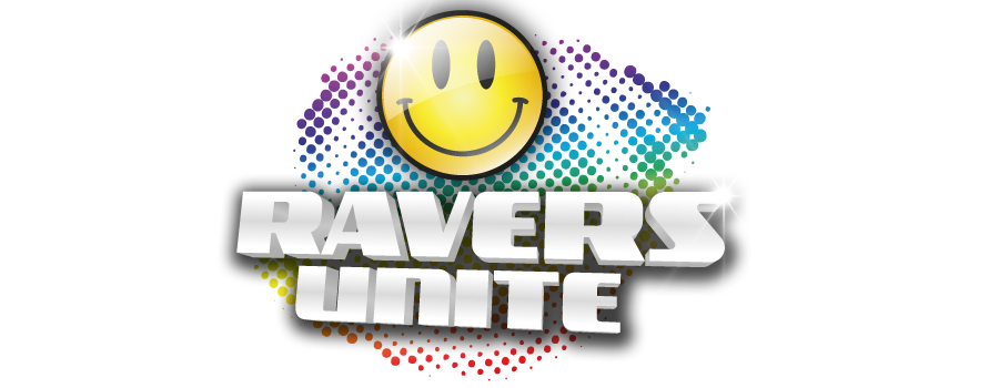 Ravers Unite